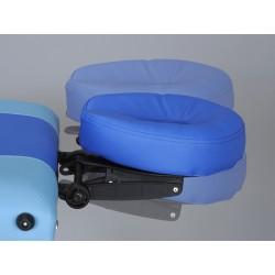 Table de Massage/Esthétique...