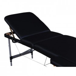 Table de massage Del Ray...