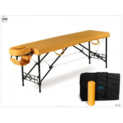Table de massage pliable ULTRA LITE SPORT   8.5 kilos