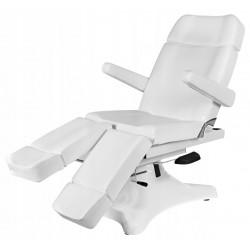 Fauteuil cosmétique/Chaise pédicure Physa Niveus