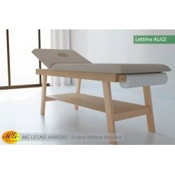 PhysioTec V4 Table de...