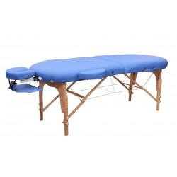 Lit thérapeutique Table de...