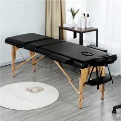 Table de massage esthtique...