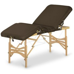 Table de massage 4 zones...