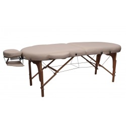 Table de Massage Reiki...