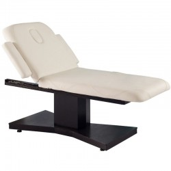 Table de massage SPA...