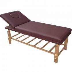 TABLE DE MASSAGE KOMFORT...
