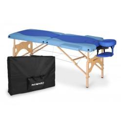 Table de massage Legere...